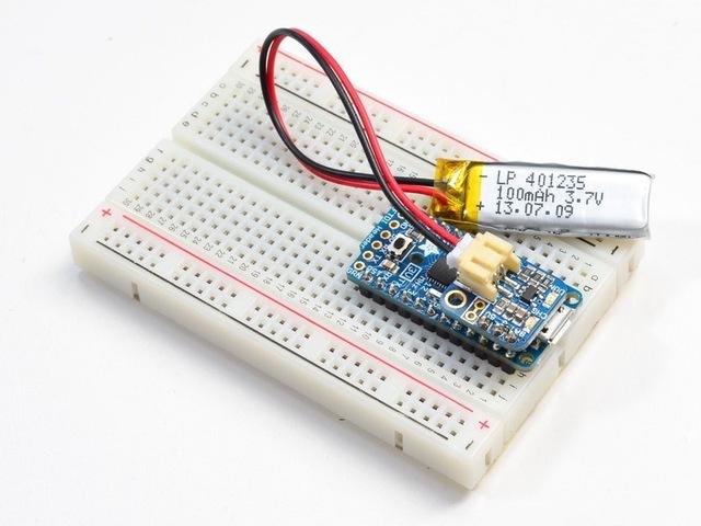 led_strips_trinket_charger.jpg