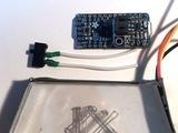 led_strips_trinketcg_1switch.jpg
