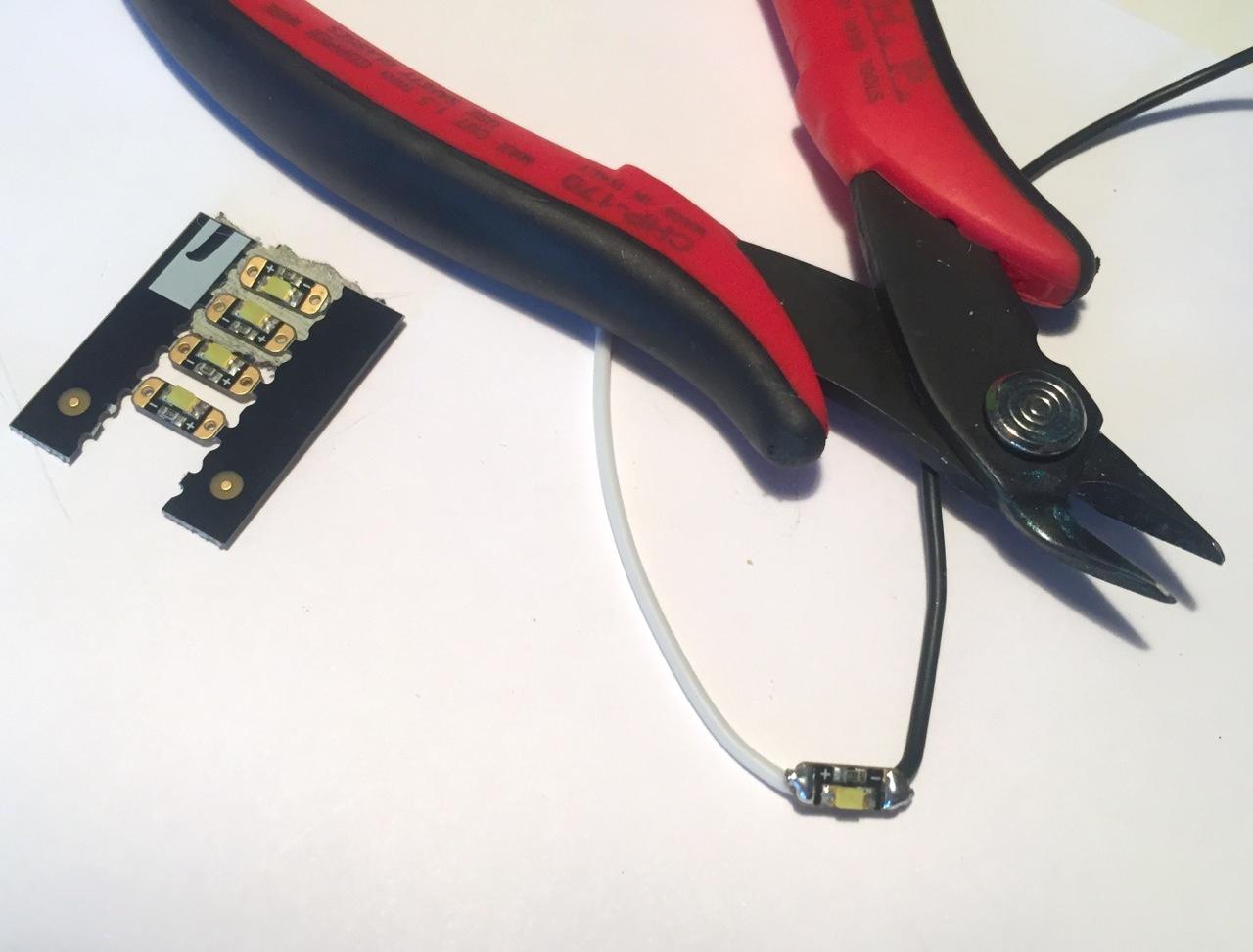led_strips_button_sequin.jpg