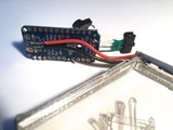 led_strips_trinketcg_6_back.jpg