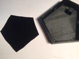 led_strips_case_blackvelvet.jpg