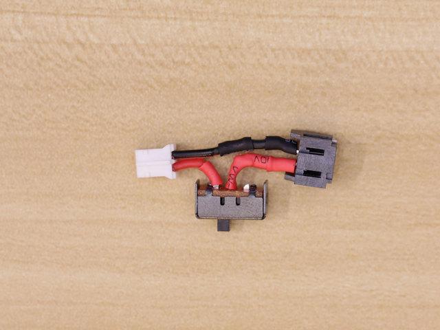 lcds___displays_slide-switch-complete.jpg