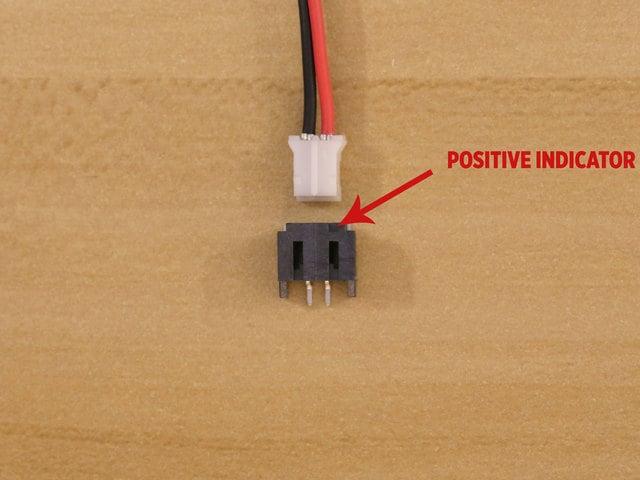 lcds___displays_jst-positive-indicator.jpg