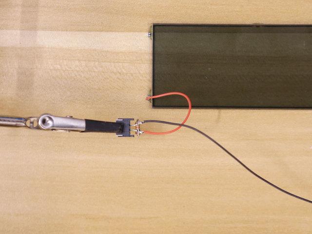 lcds___displays_solder-jst-resistor.jpg