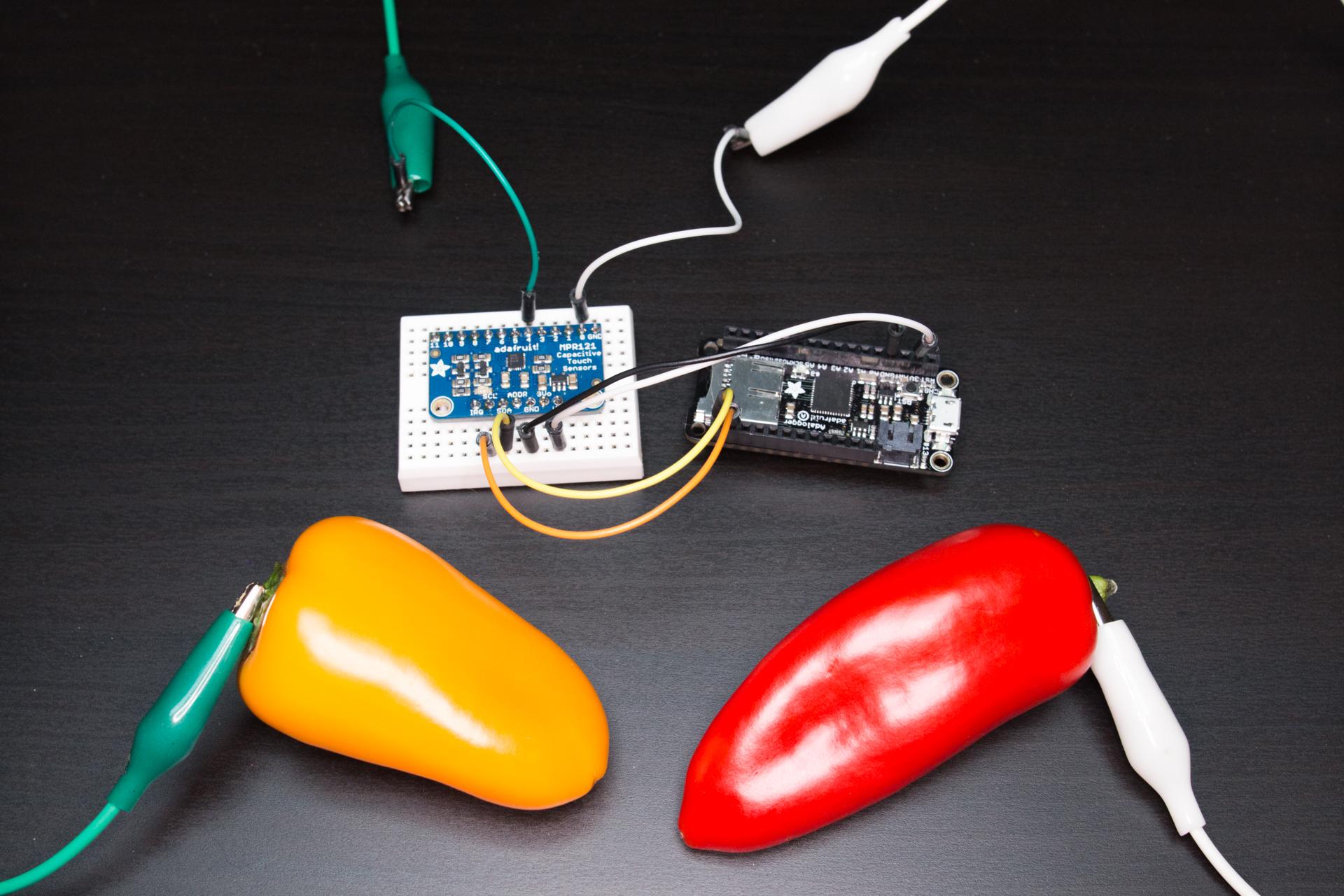 sensors_IMG_5750.jpg