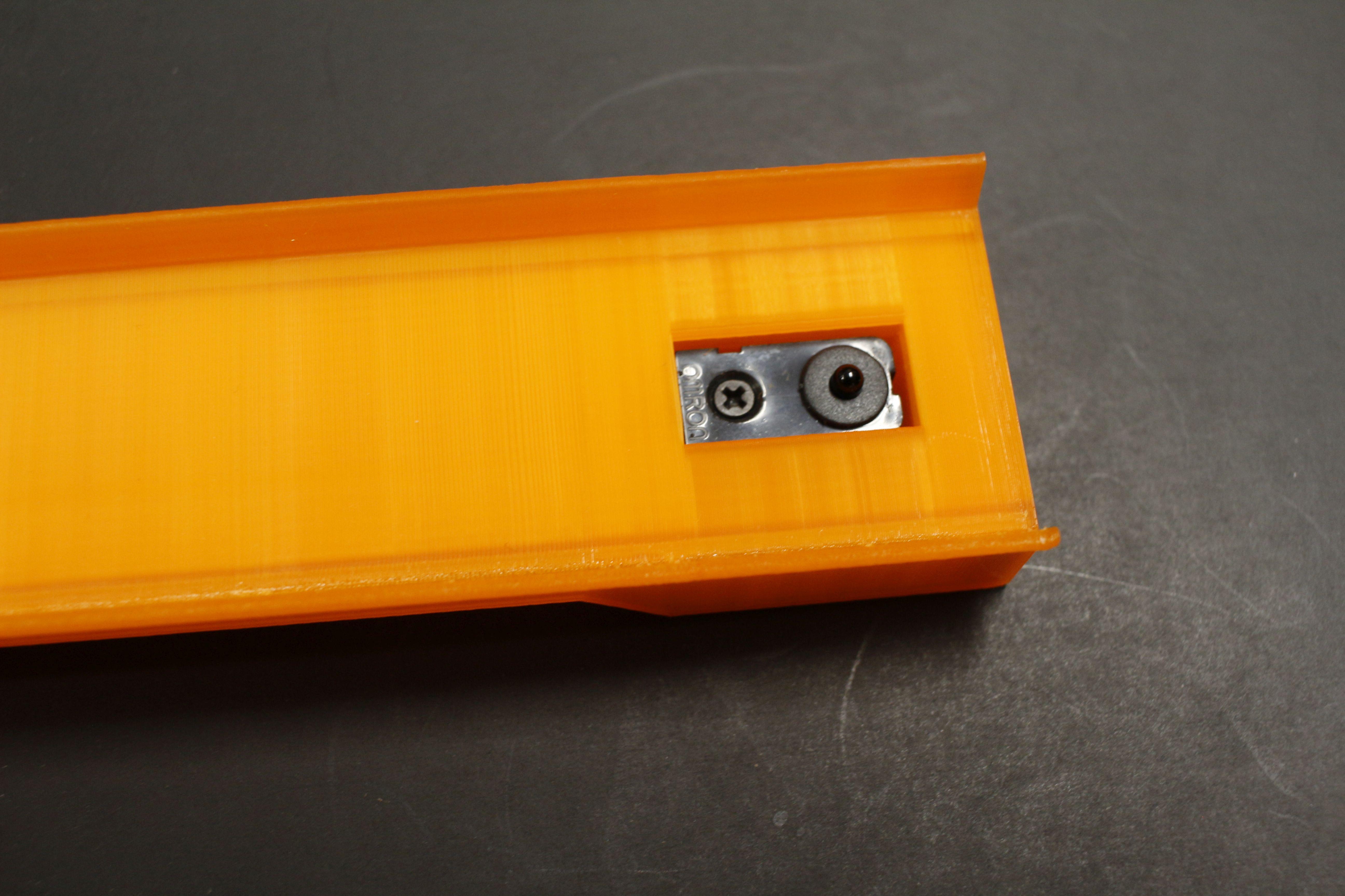 sensors__MG_9659.jpg