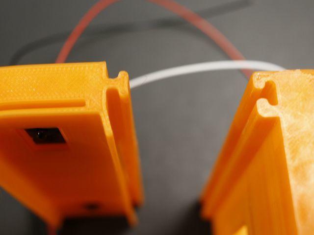 sensors__MG_9665.jpg