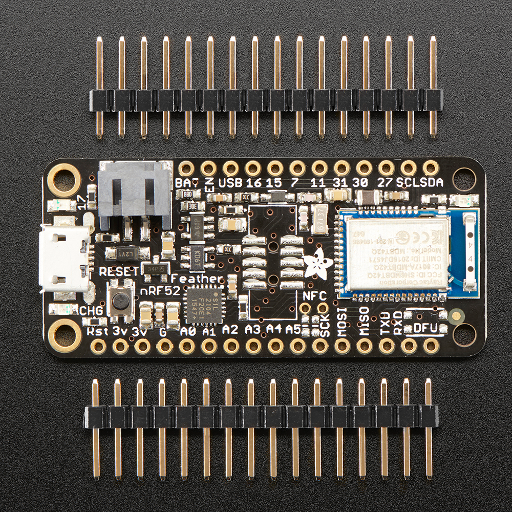 microcontrollers_nRF52Feather_TopDown_1000px.png
