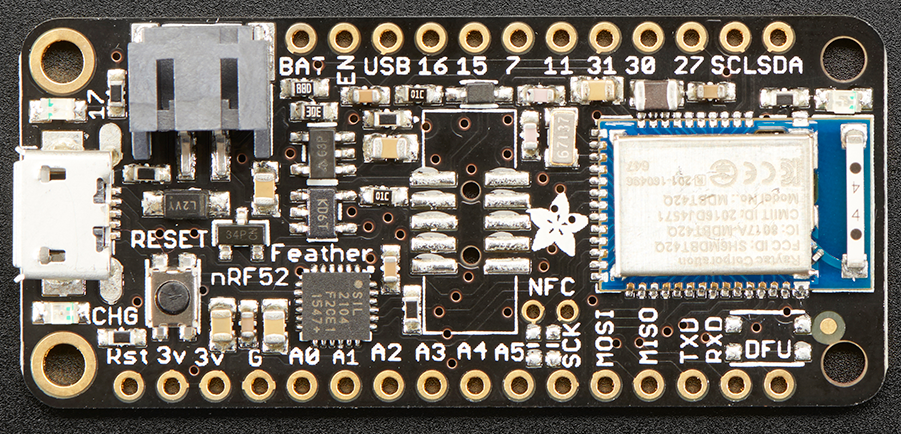 microcontrollers_nRF52TopBoardOnly.png