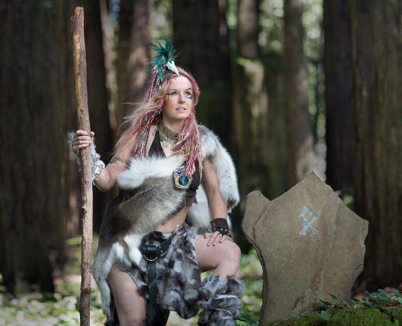 led_strips_erin_barbarian_runestone.jpg