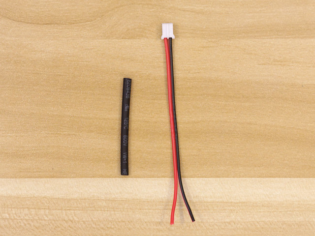 projects_jst-cable-heat-shrink.jpg