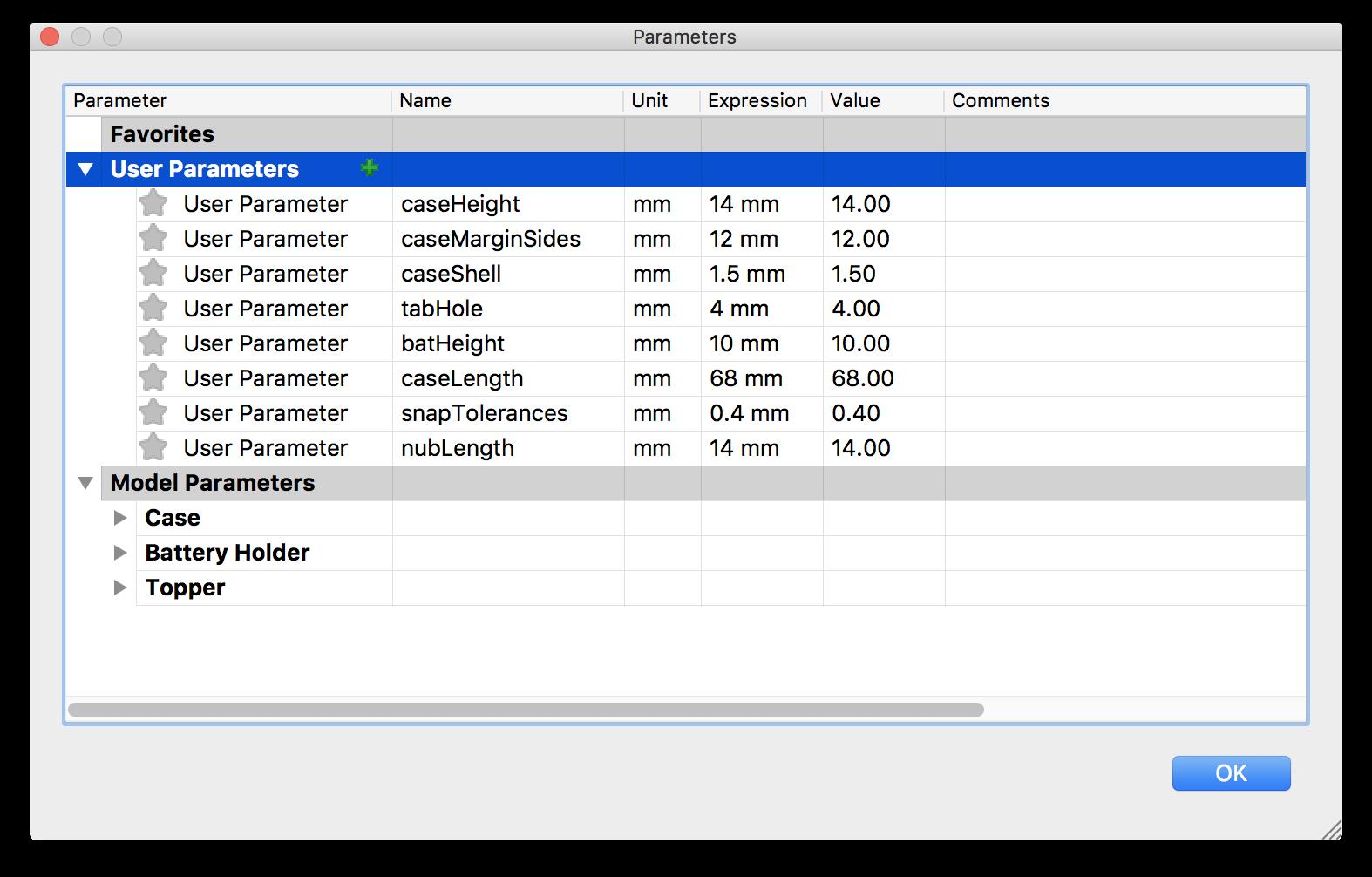 3d_printing_user-parameters.png