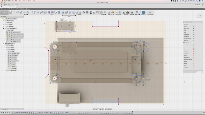 3d_printing_CAD-editing-sketch.jpg