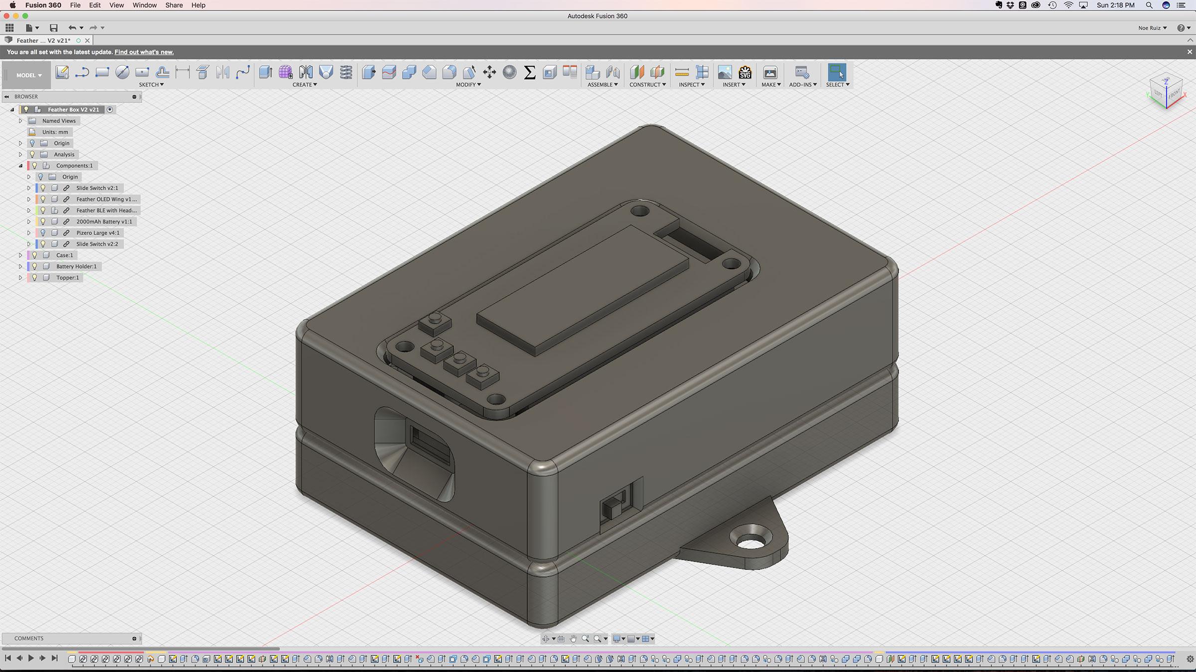 3d_printing_CAD-1.jpg
