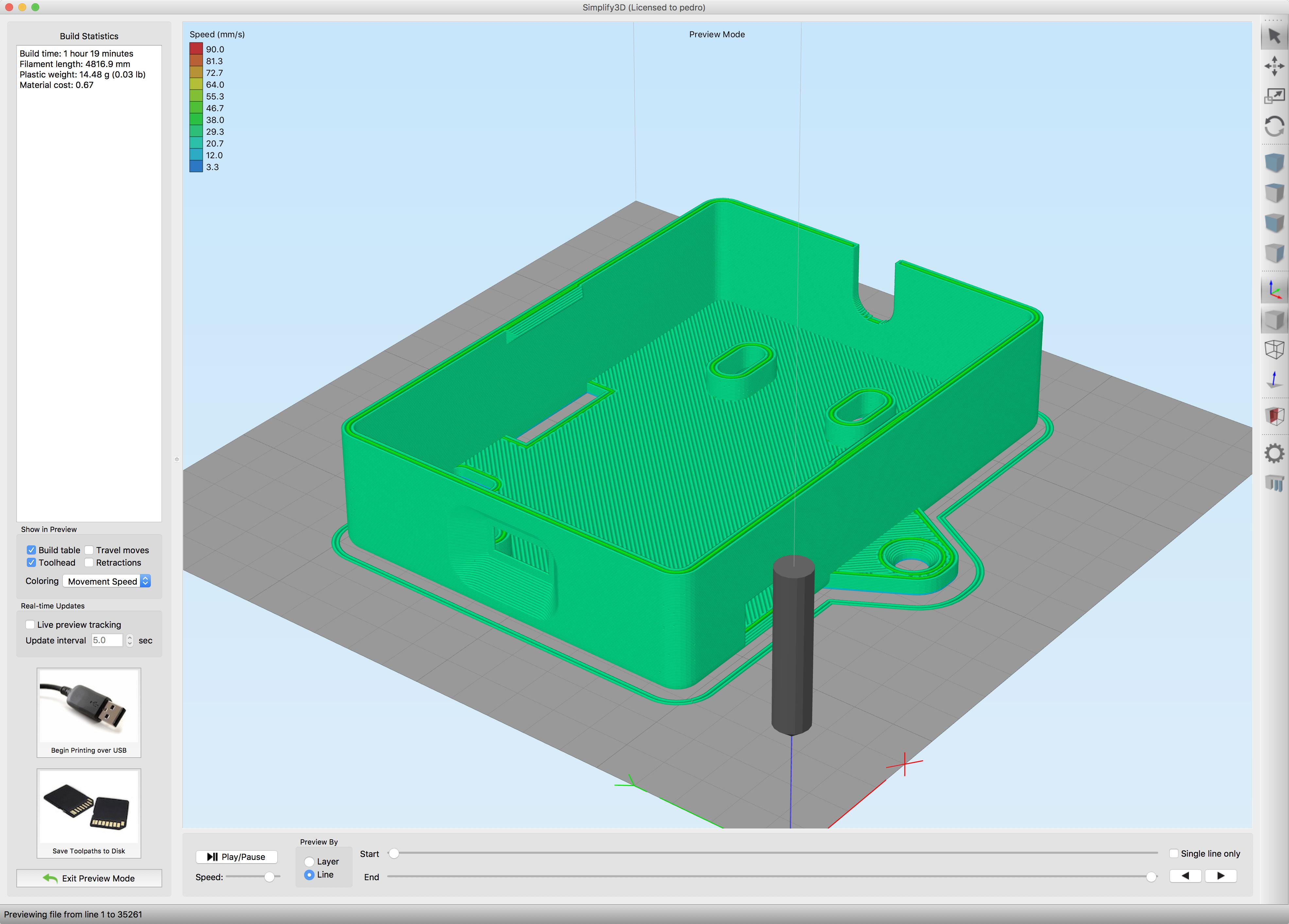 3d_printing_slicer-simplify3D.jpg
