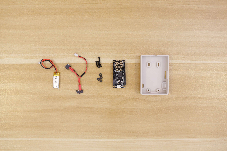 3d_printing_board-parts.jpg