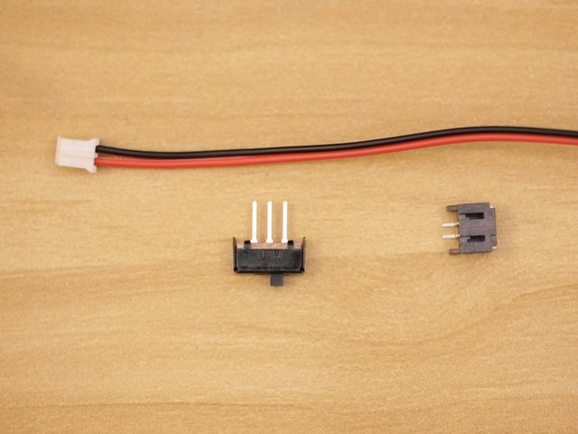 leds_slide-switch-layout.jpg
