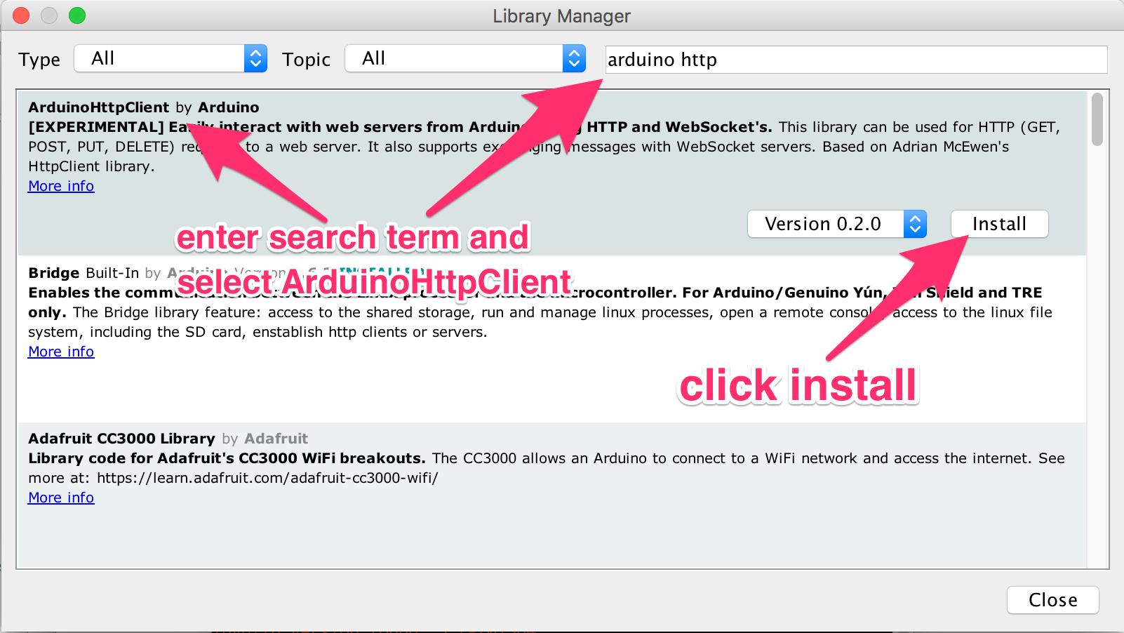 adafruit_io_arduinohttpclient.png