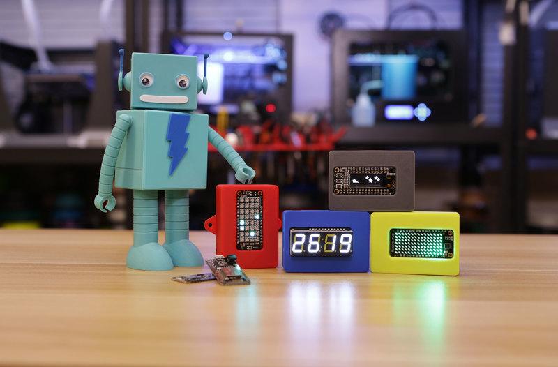 3d_printing_hero-adabot.jpg