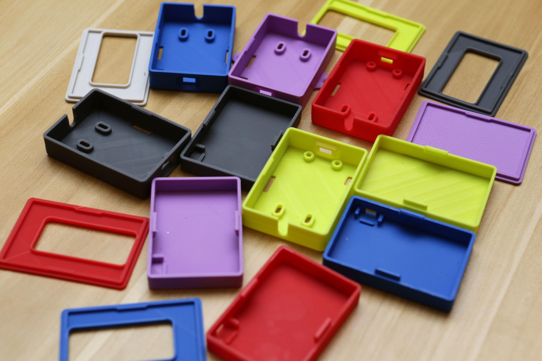 3d_printing_hero-cases-color-2.jpg