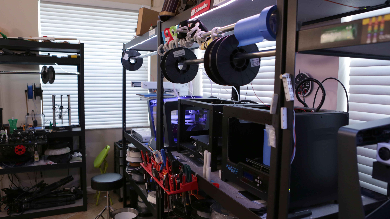 3d_printing_studio-angle.jpg