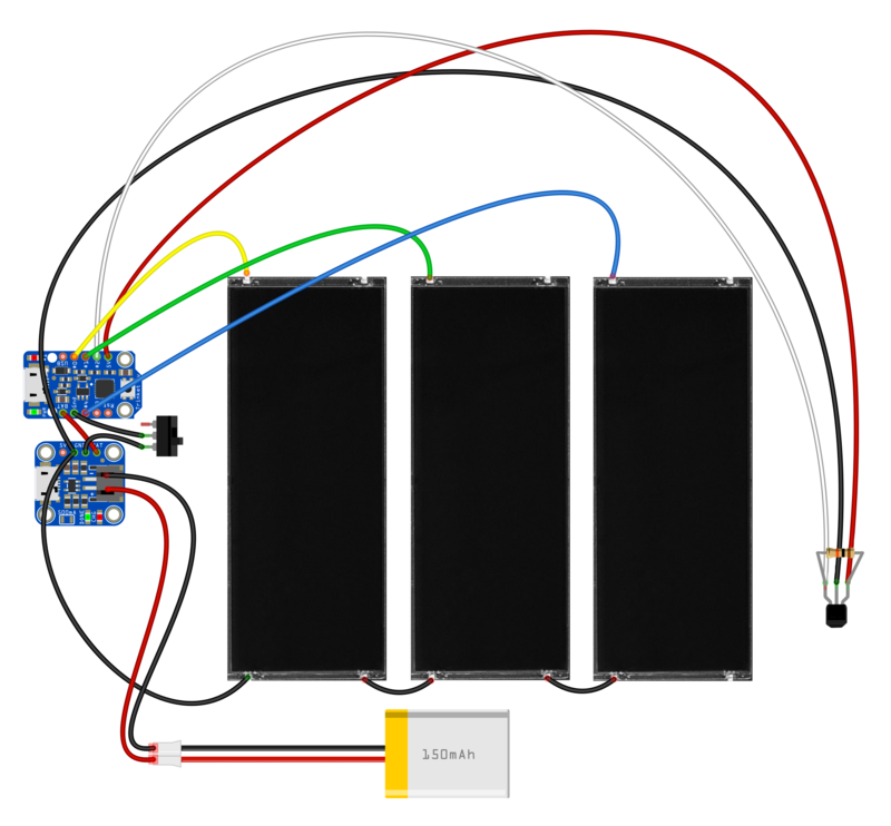 sensors_shutterfritz.png