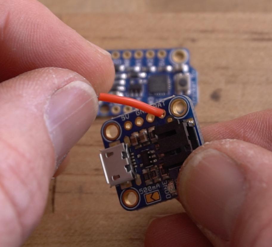 sensors_shutterSolder2.jpg