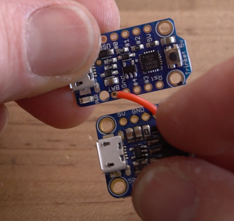 sensors_shutterSolder4.jpg