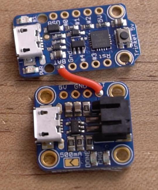 sensors_shutterSolder6.jpg