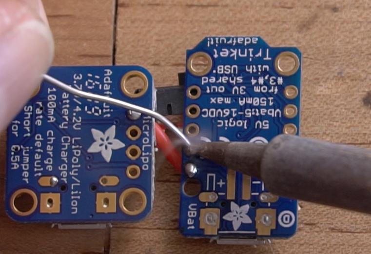 sensors_shutterSolder9.jpg