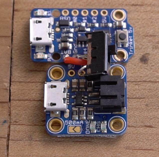 sensors_shutterSolder10.jpg