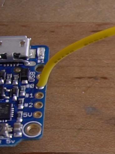 sensors_shutterSolder14.jpg