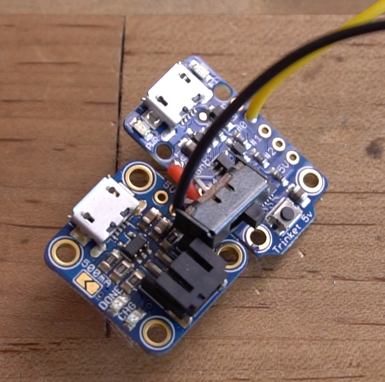 sensors_shutterSolder13.jpg