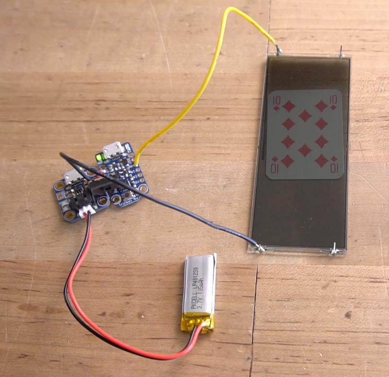 sensors_shutterSolder17.jpg