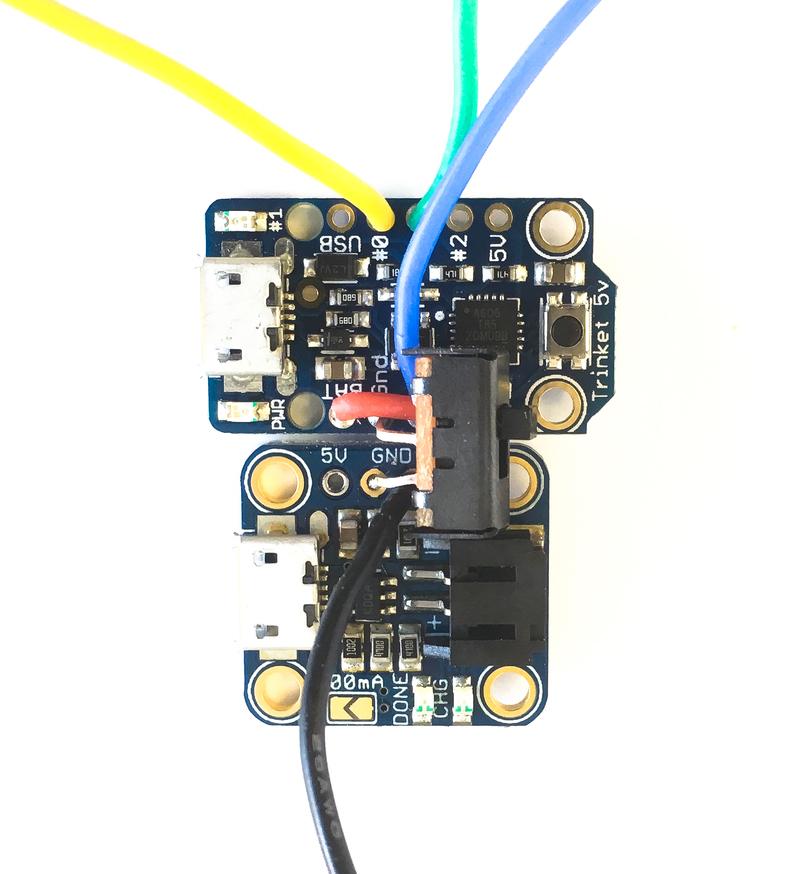 sensors_shutter_IMG_0373_2k.jpg