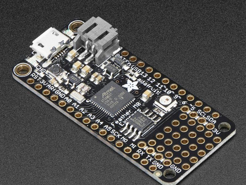arduino_3403_iso_ORIG.jpg
