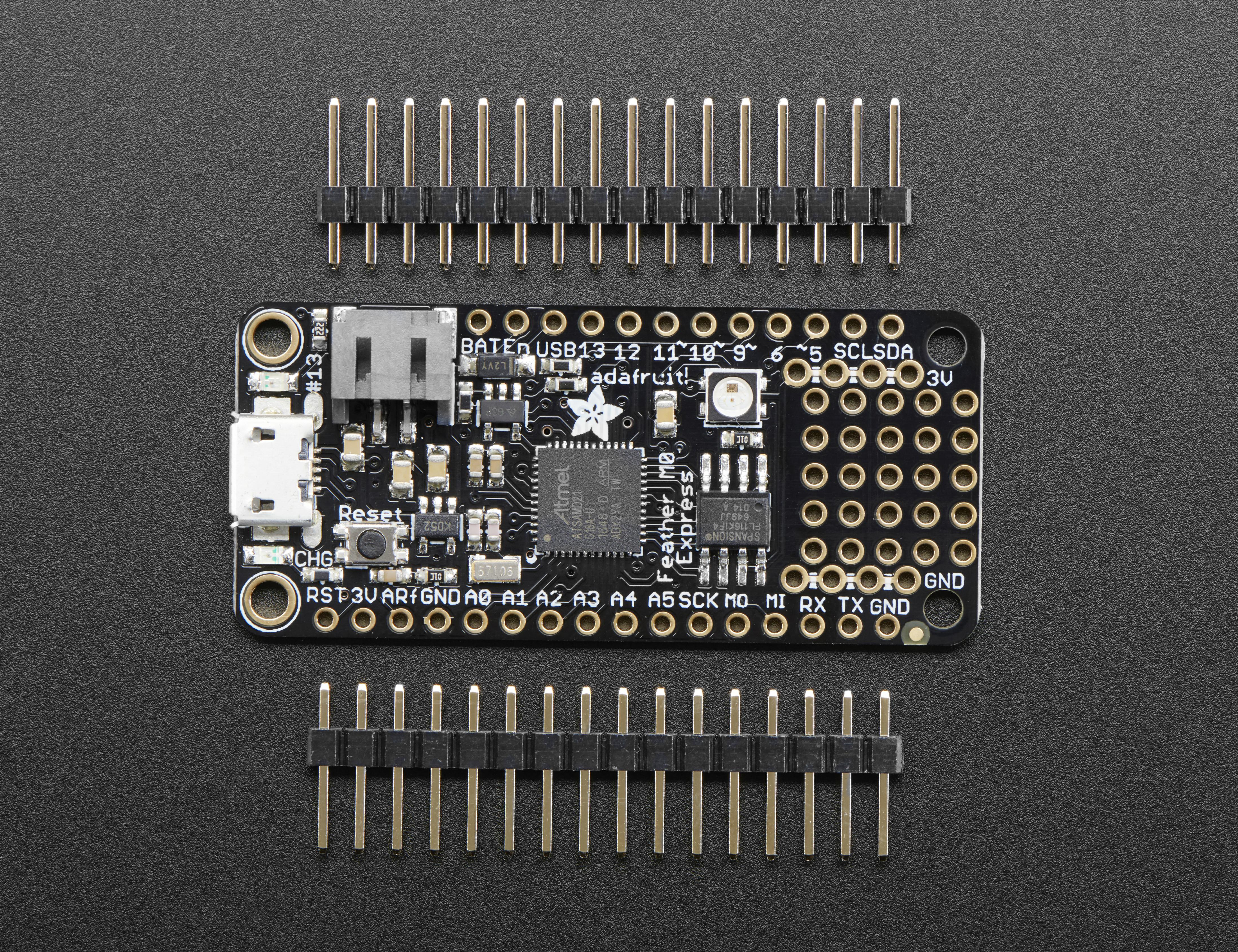 arduino_3403_kit_ORIG.jpg