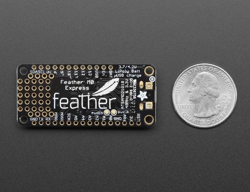 arduino_3403_quarter_ORIG.jpg