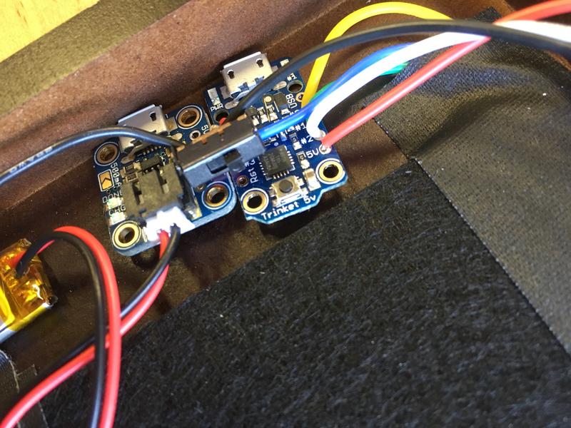 sensors_shutter_IMG_0433_2k.jpg