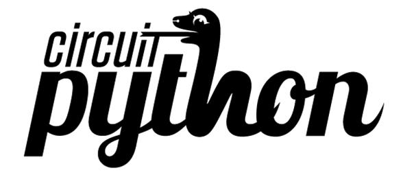 arduino_pylogo.png