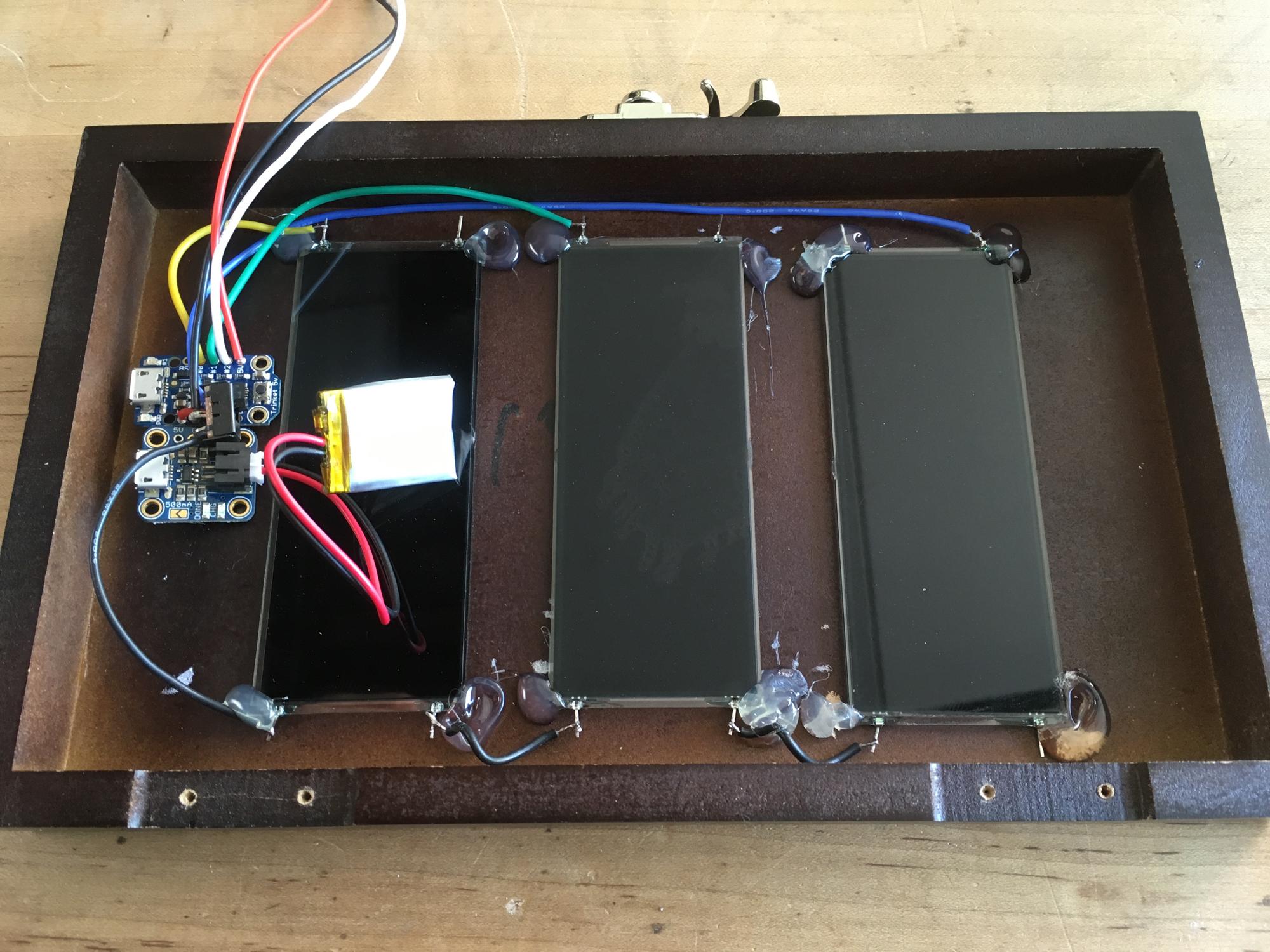 sensors_shutter_IMG_0508_2k.jpg