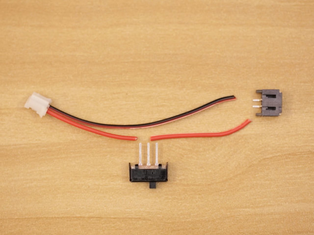 leds_slide-switch-cut.jpg
