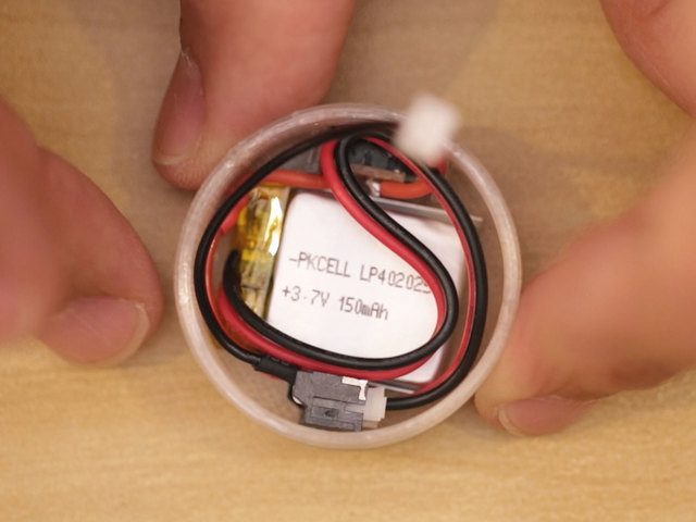 leds_battery-wire-coil.jpg