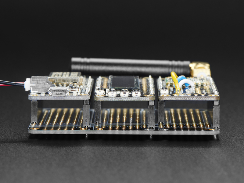 adafruit_products_3417-03.jpg