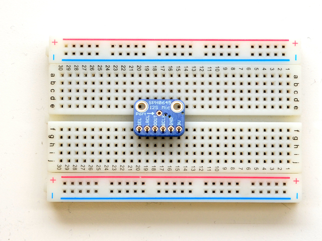sensors_1b-_DSC_3451.jpg