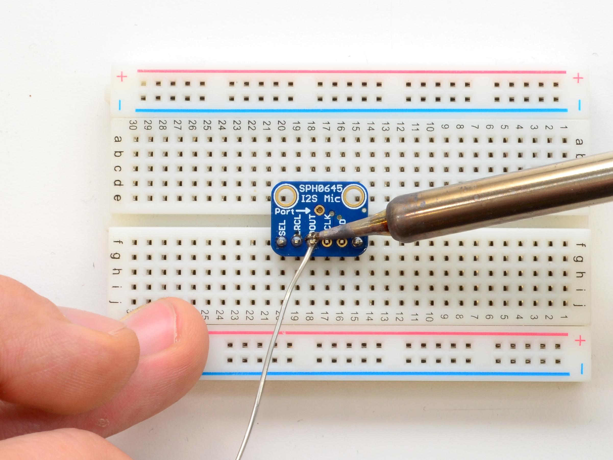 sensors_2c-DSC_3455.jpg