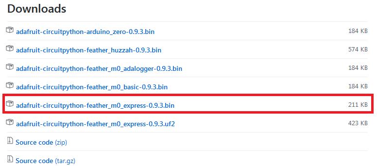 arduino_uf2.png