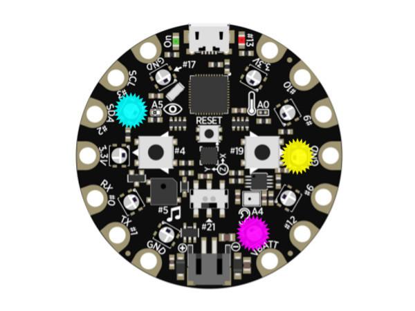 circuit_playground_neo_play.jpg