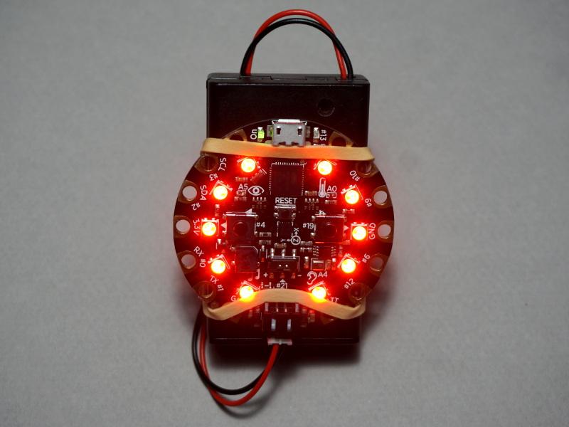 circuit_playground_potato2.jpg