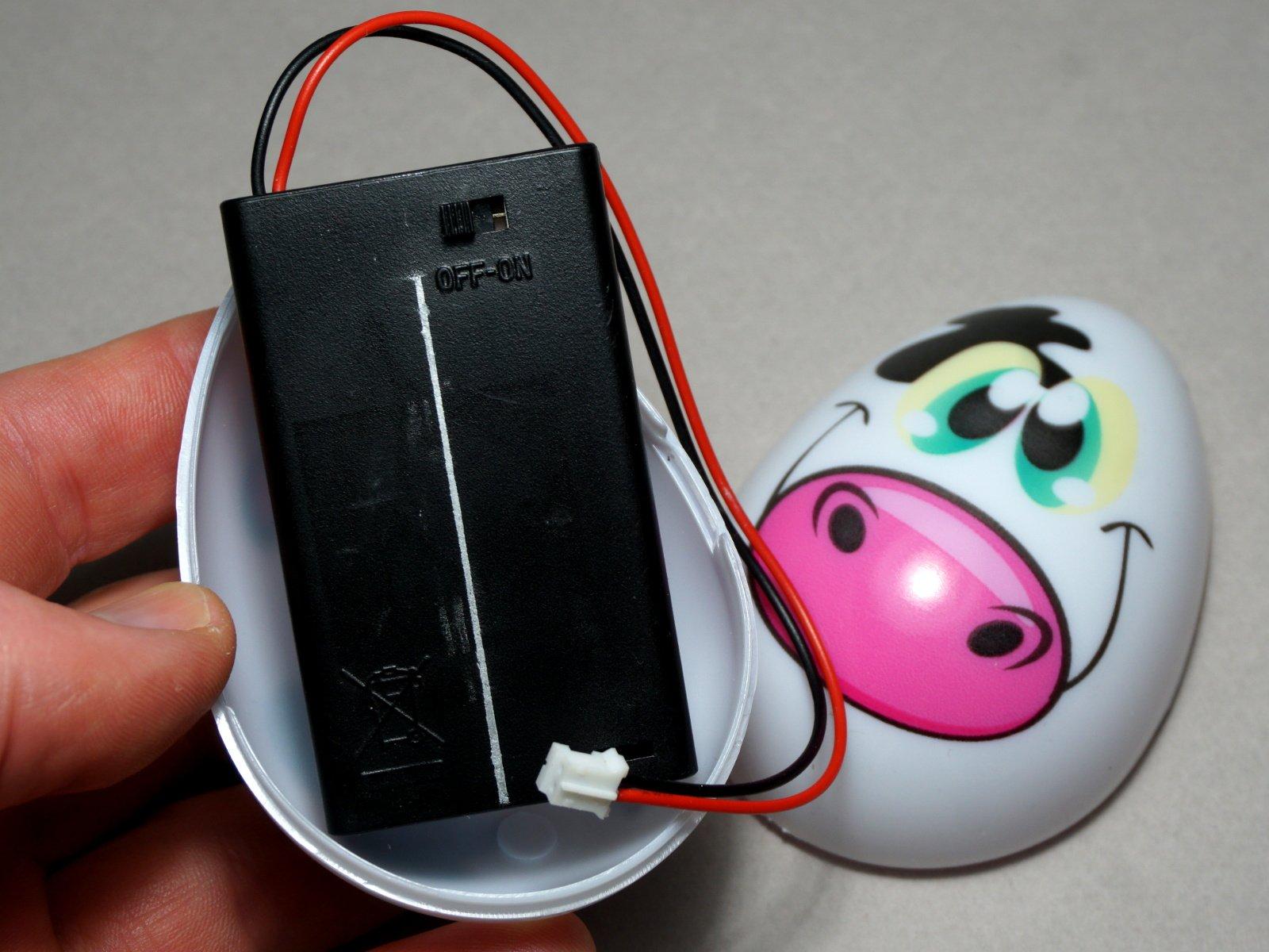 circuit_playground_battery1.jpg